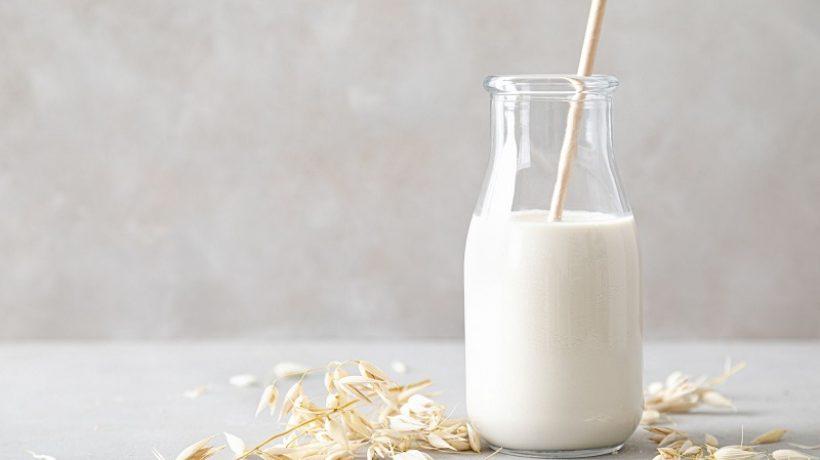 Does oat milk make you fat?