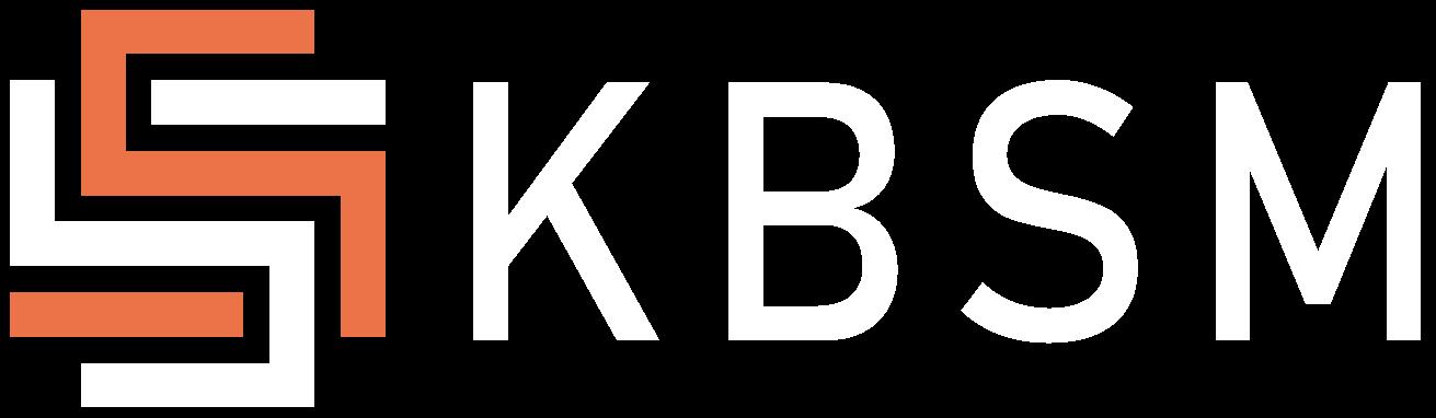 kbsm-logo