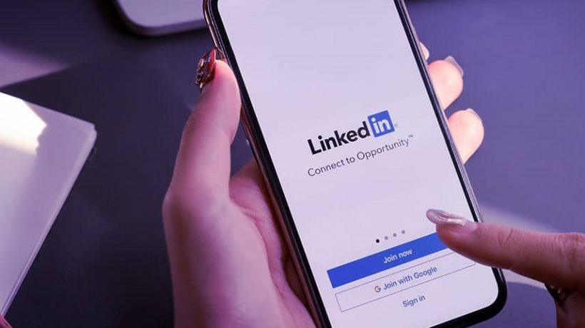 How to view LinkedIn profile anonymously?