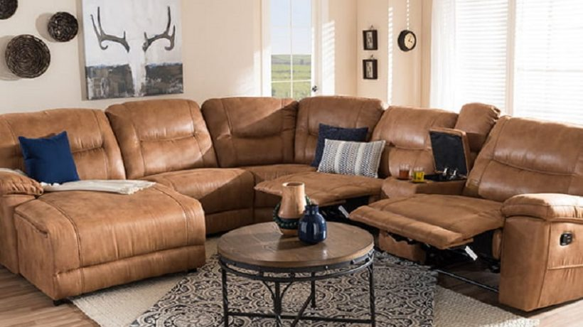 How to clean suede couch home remedies