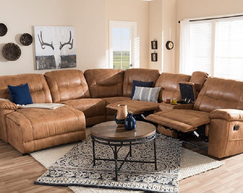 clean suede couch home remedies
